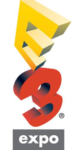 Anunciados los candidatos para los premios del E3