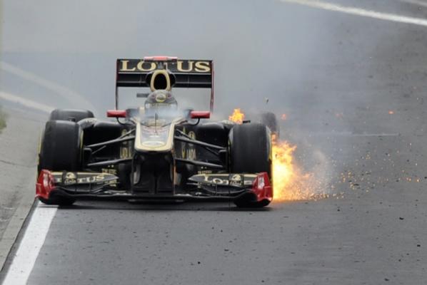 [Deportes] Renault sera precavida