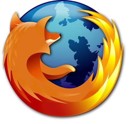 Descargas programadas en Fire Fox