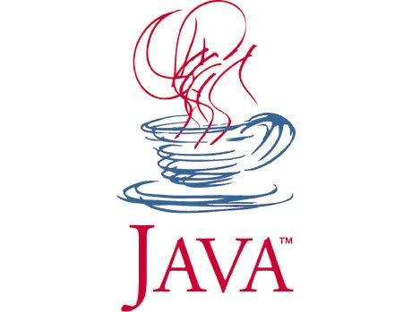 Como instalar Java en Ubuntu 10.04