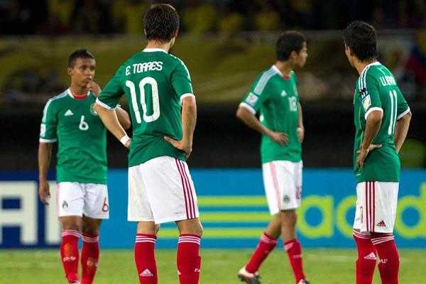 "[Deportes] ""Cubo"" Torres: ""Me siento Tranquilo"""