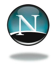 De mi historia con Netscape