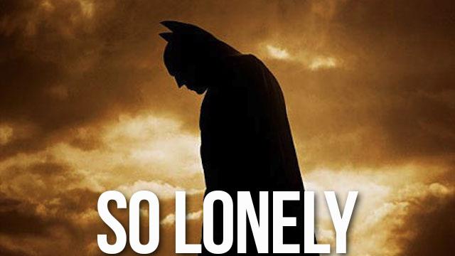 [Cine/Offtopic/¿What?] Solitario de Craiglist ofrece boletos para ver Dark Knight Rises a cambio de sexo