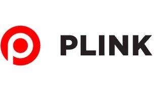 Google compra Plink