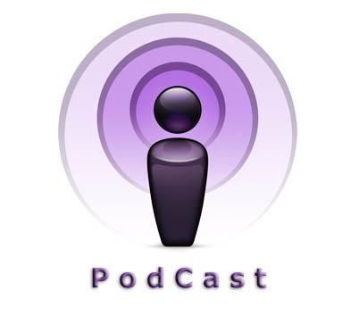 De como es el contenido de Podcast