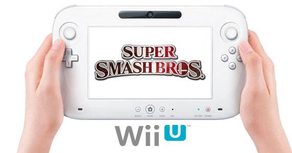 [Juegos] Sakurai da actualización del estado del nuevo Smash Bros