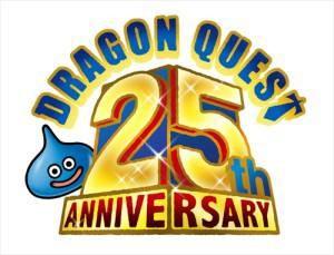 [juego]Square Enix celebra los 25 años de Dragon Quest en Wii