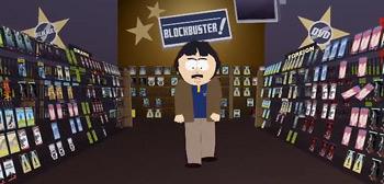 [Entretención] Blockbuster dicé adios en EUA, pero en México sigue.