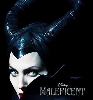 "[Trailer] Angelina Jolie es ""Maléfica"""