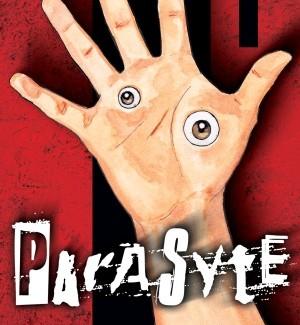 [Manga/Anime] Al fin Parasyte tendrá ánime, y dos películas Live action.