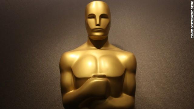 [Cine] Y los Nominados a los Oscares son…
