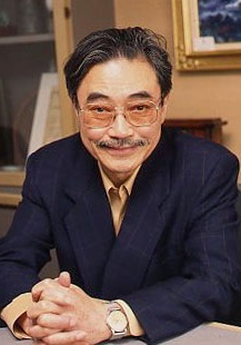 [Anime] Falleció el actor de doblaje Ichiro Nagai.