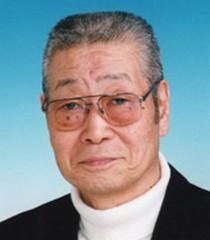 [Anime] Adios, Seizo Katou. (1927/2014)