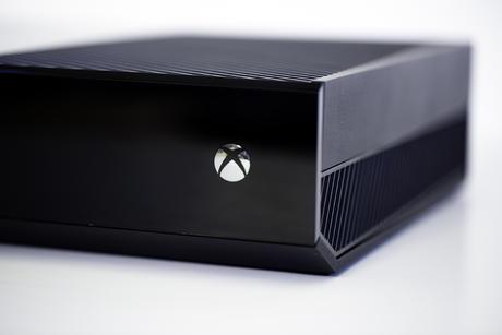 [Juegos] ¿Microsoft le paga a los Gamers de Youtube para que hablen bien del XBox One?