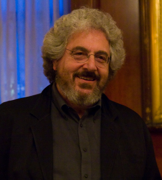 [Cine] Adios, Harold Ramis (1944-2014)
