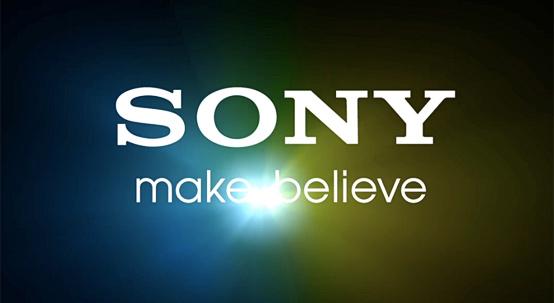[Negocios] Sony vende VAIO y subsidia su empresa de Tv