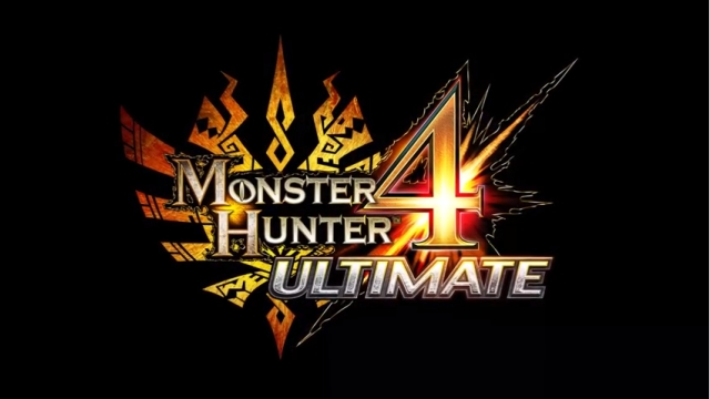 [Juegos/Japonadas/Humor] El nuevo comercial Japones de Monster Hunter 4 te producirá pesadillas