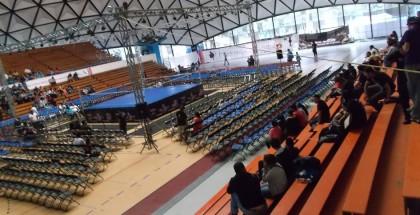 Campeonato WWL 049