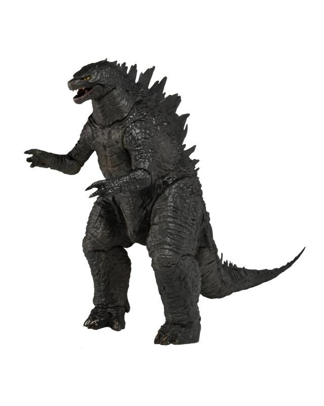 [Trailers] Nuevos Trailers de Godzilla, Maléfica y Spider Man 2.