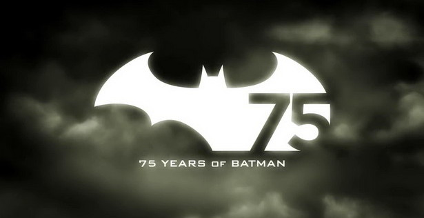 "[Comics/Video] ""Batman: Strange Days"" 75 años del caballero de la noche."