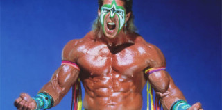 [Deportes] Descansa en Paz Ultimate Warrior