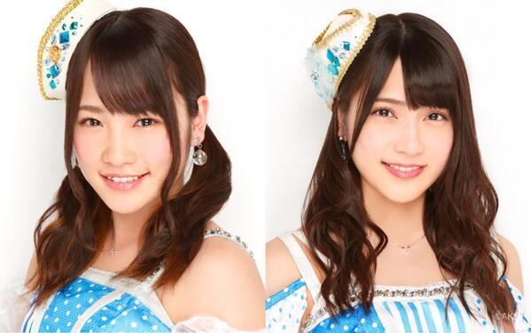 [Japonadas/Crimen] Se recuperan miembros de AKB48 después de ataque.