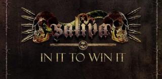 Selfdestruction – Episodio 09 – Pugna Súbita – Saliva – Bobby Amaru Vs Josey Scott – Intro