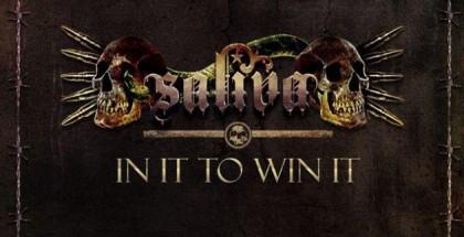 saliva-630x630