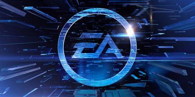 [Juegos/E3] Conferencia de Electronic Arts
