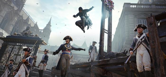[Juegos] Far Cry 4 y Assasins Creed Unity estarán en Español Latino