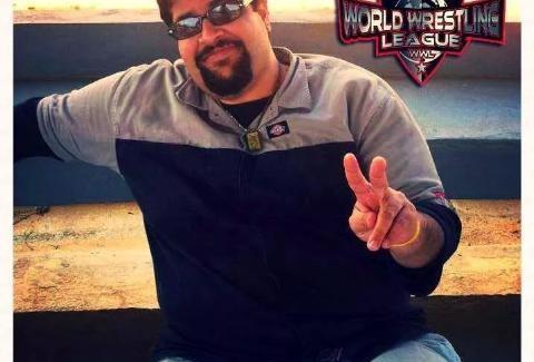 [Deportes] Ex Productor de TNA, AAA México e IWA Puerto Rico se Integra a WWL