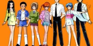 [Anime/Tokusatsu] Nueva serie en vivo de Nube: El maestro del infierno