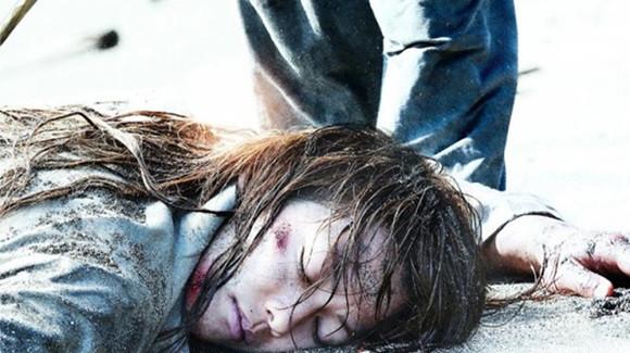 [Cine/Tokusatsu] Nuevos promos de Rurouni Kenshin unen 2 historias.