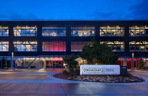 [Juegos] Nintendo de América nos muestra sus planes para el resto del año