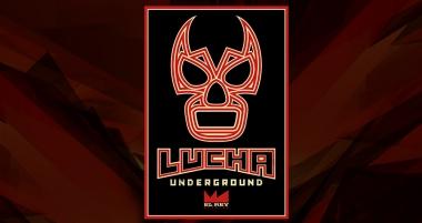 [Deportes/Televisión] Lucha Underground. La nueva apuesta de AAA para tomar USA