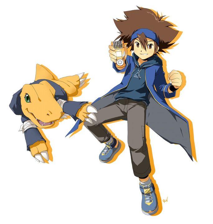 Digimon.full.968368