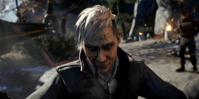 [Juegos] Nuevo trailer de Far Cry 4