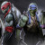 teenage_mutant_ninja_turtles_by_nebezial_2