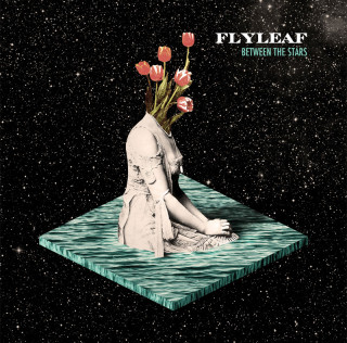 RESEÑAS – MÚSICA – FLYLEAF – REMEMBER TO LIVE / BETWEEN THE STARS