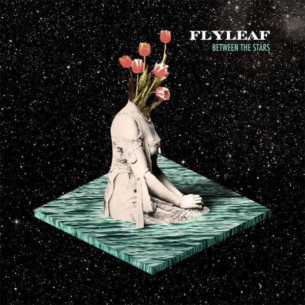 flyleafBetween-The-Stars