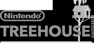 [Juegos/Stream] Nintendo Treehouse Live @ The Treehouse