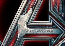 [Trailer] Hay fiesta en el trailer extendido de Los Vengadores: La Era de Ultron.