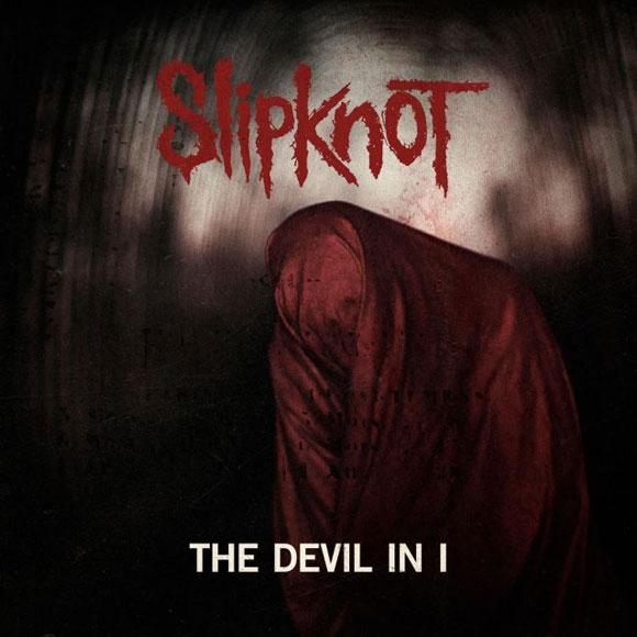 slipknot_the_devil_in_i
