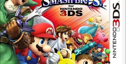 smash-bros-4