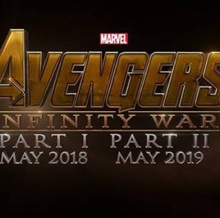 [Cine/Comics] El teaser de Avengers: Infinity Wars está increíble.
