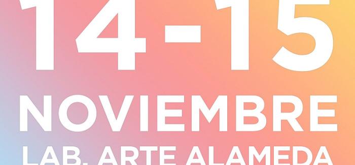 [Evento] Format.DF – Festival de Chiptune y Arte retro-informático.