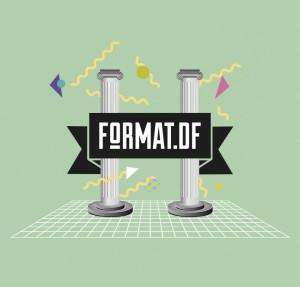 concept_formatDF-300x287