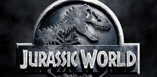 """[Trailer] Jurassic World: """"El parque ha abierto sus puertas"""""""