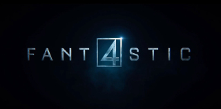 [Cine] Trailer de los 4 Fantasticos