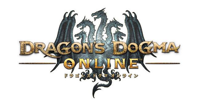 [Juegos] ¡Dragon´s Dogma Online anunciado!
